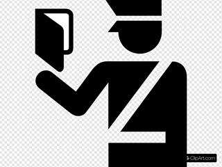 Aiga Symbol Signs 59