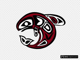 Native Salmon