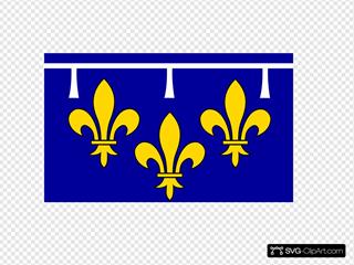 France - Orleanais