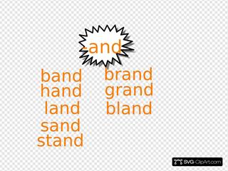 Sign SVG Clipart