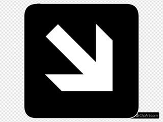 Aiga Symbol Signs 91