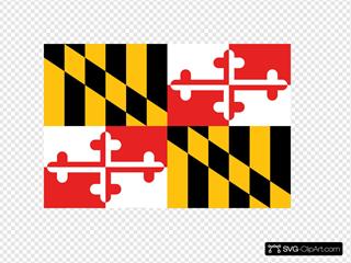 United States - Maryland