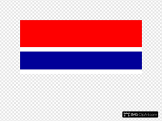 Gambia SVG Cliparts