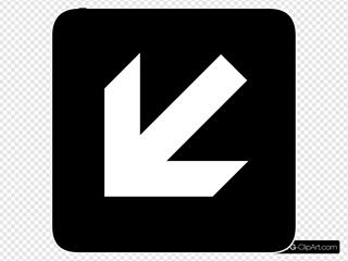 Southwest Arrow