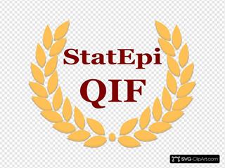 Olive Leaf Gold Quality SVG Clipart