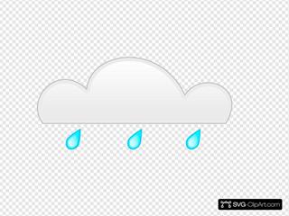 Spite Rain