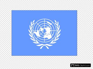 United Nations 2