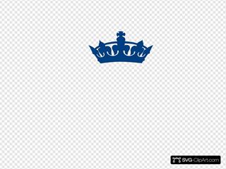 Crown,