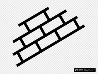 Symbol SVG Clipart