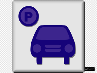 Hotel Icon Parking Available