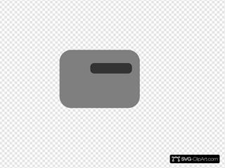 Math SVG Clipart