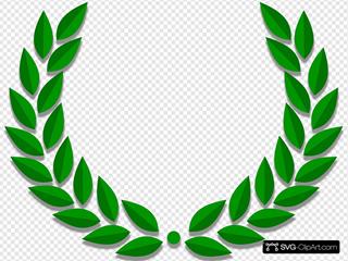 Imperatores Romani