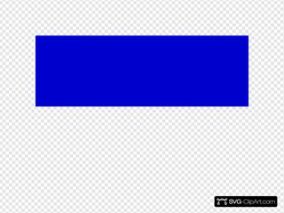 Jzedlitz Flag Duchy Braunschweig SVG Clipart