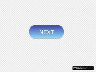 Next Button Clipart