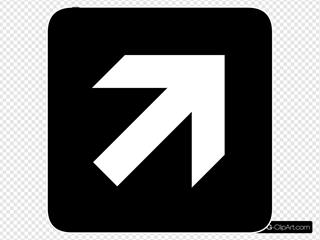 Aiga Symbol Signs 55