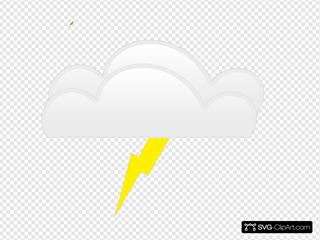 Overcloud Thunder