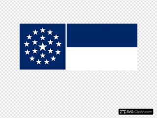Mississippi Flag Proposal