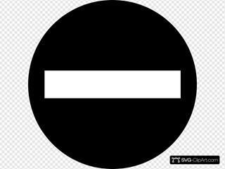 Aiga Symbol Signs 75