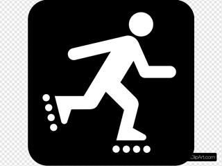 Land Recreation Skates