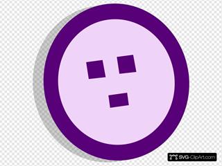 Symbol Wtf Vote