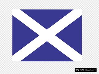 United Kingdom - Scotland