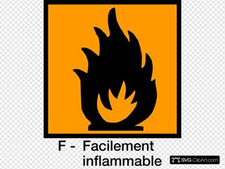 Flamable 2
