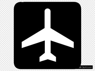 Aiga Symbol Signs