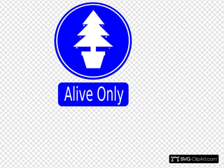 Alive Only