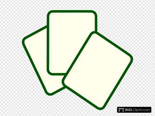 Files Symbol