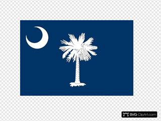 United States - South Carolina