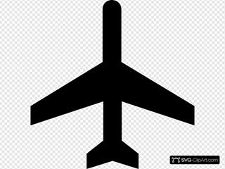 Aiga Symbol Signs 6