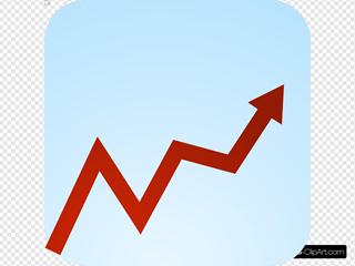 Subcategory Economy