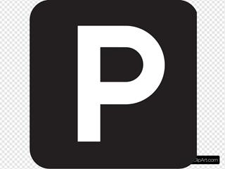 Parking Or Garage