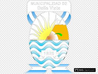 Hispanic Symbol 6