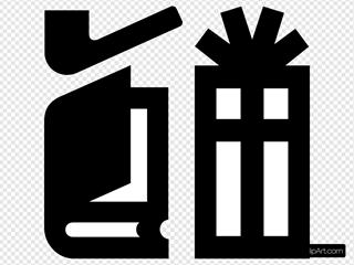 Aiga Symbol Signs 76