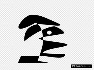 Business Symbol Revised