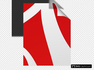 Application X Pdf