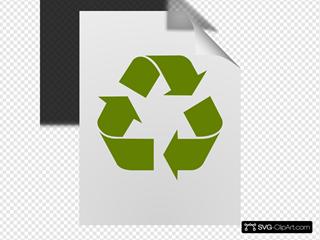 Trash File