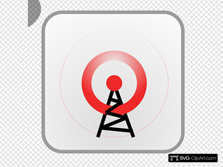 Network Wireless