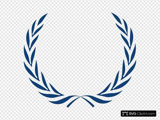 Legal Symbol