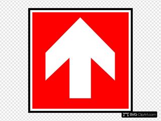 Direction    Suivre 4