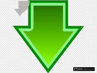 Download Arrow