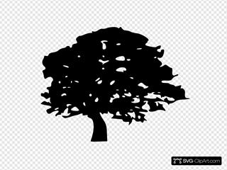 Nats Tree