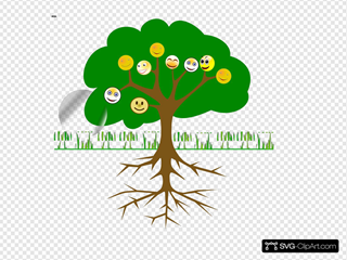Smileytree3