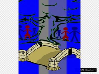 Logo Sfta 2