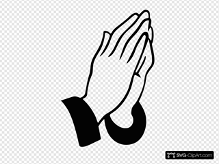 praying hands rt svg vector praying hands rt clip art svg clipart praying hands rt svg vector praying