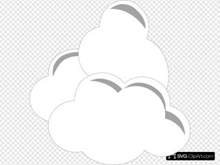 Simple Clouds