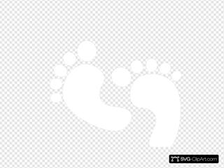 baby feet svg vector baby feet clip art svg clipart baby feet clip art svg clipart
