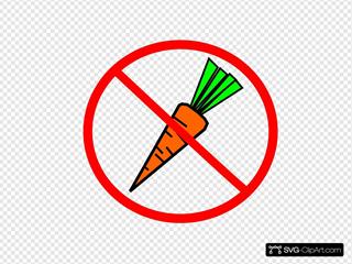 Carrot800.600wht