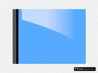 White-largeblue5